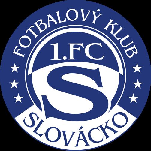 slovackofc