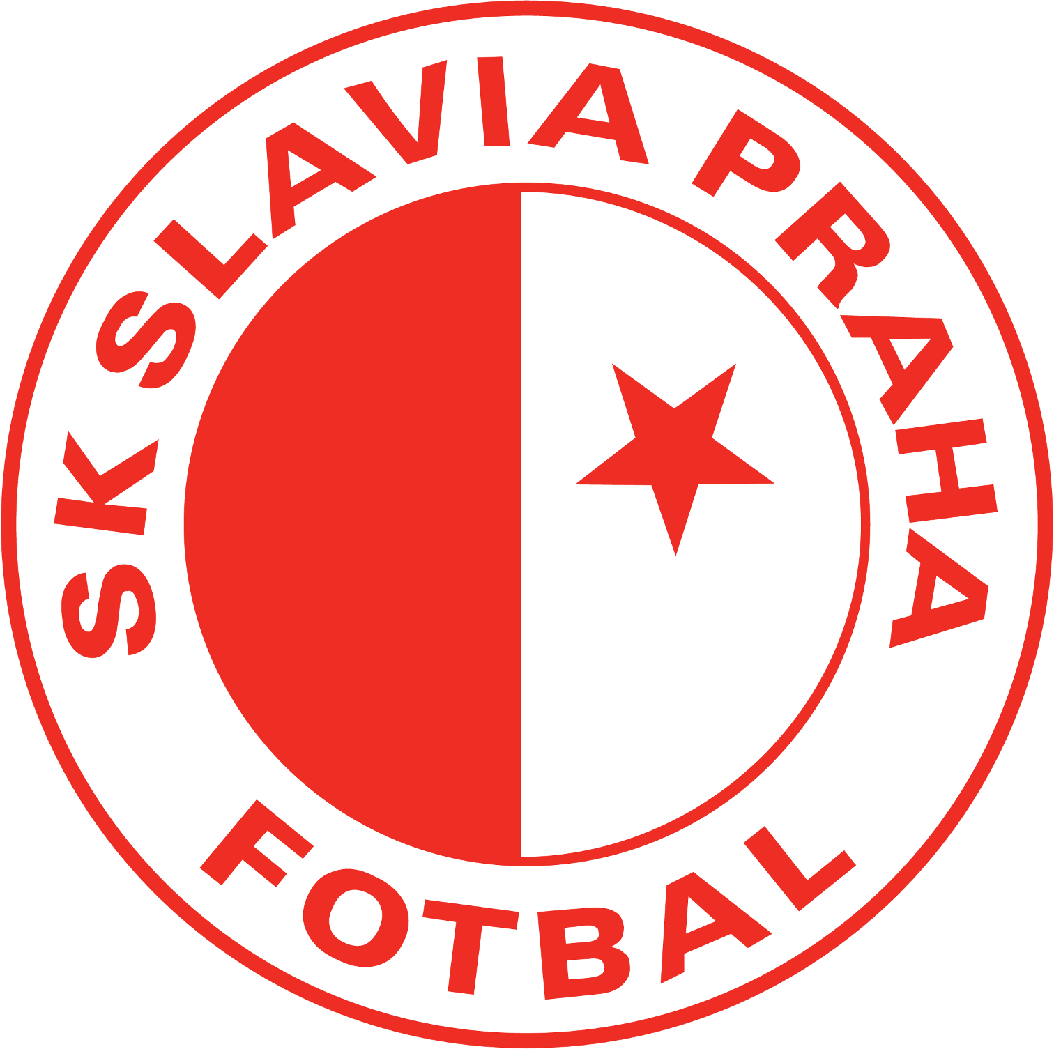 Logo_SK_Slavia_Praha_-_fotbal kopie