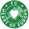 Hearf of Europe FC